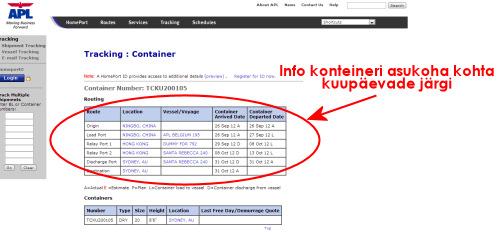 konteineri_asukoht