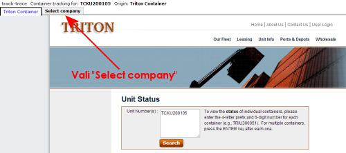 select_company
