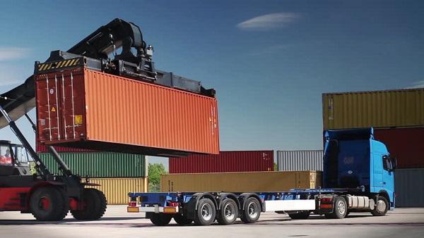 raudteetransport1